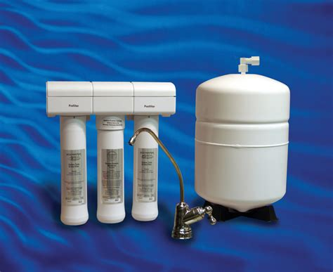 is it safe to drink sink water best under sink water filters for pure drinking water