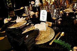 HD wallpapers gatsby table setting 189hd.cf