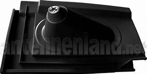 Rheinland Ziegel Röben : falzziegel rheinland pfanne f r antennenmast kunststoff schwa ~ Frokenaadalensverden.com Haus und Dekorationen