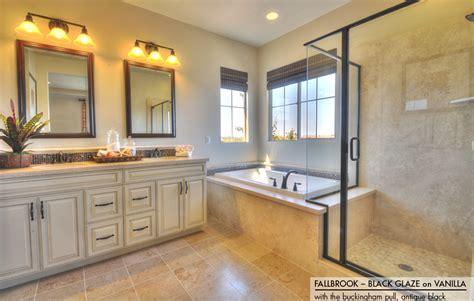 kitchen and bath cabinets az kitchen cabinet colors finishes az kitchen and
