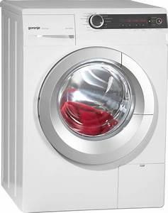 Grenzwert Online Berechnen Mit Rechenweg : gorenje waschmaschine w8665i a 8 kg 1600 u min online kaufen otto ~ Themetempest.com Abrechnung