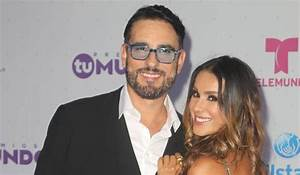 Miguel Varoni y Catherine Siachoque: Los románticos ...