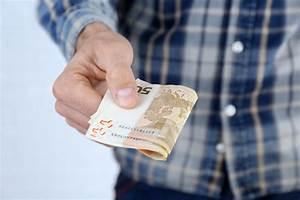 Credit Pour Interimaire : nouvelle innovation bancaire le pr t entre particuliers billet de banque ~ Medecine-chirurgie-esthetiques.com Avis de Voitures