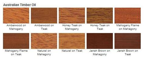 wood stains color chart australia free room layout