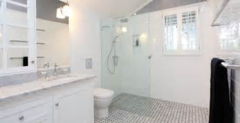 bathroom ideas brisbane bathroom design brisbane bathrooms kitchen laundry