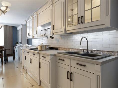 credence pour cuisine credence en carrelage pour cuisine crdit smart tiles