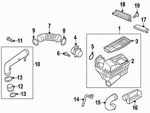 Ford Oem Parts Diagram Online