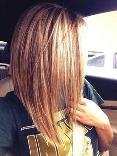 layered haircuts medium layered hair hair layers layered hair and 9887
