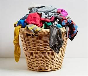 Wäsche Waschen Sortieren : w sche richtig aufh ngen tipps und tricks ~ Eleganceandgraceweddings.com Haus und Dekorationen