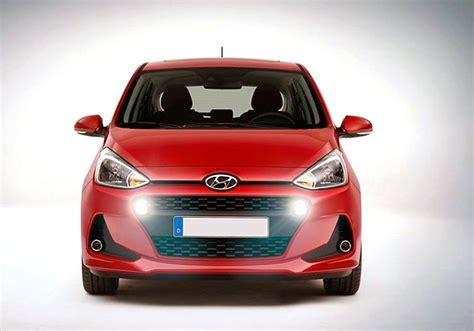 2019 Hyundai I10 Tyre Price Usa Uk Spirotourscom
