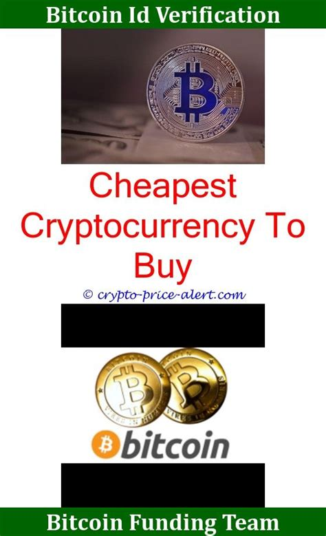You know how to find it, right? How To Generate New Bitcoin   Bitcoin Ptc Earn Btc