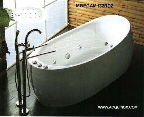 jetted tubs  whirlpool massage jacuzzi bath tubs