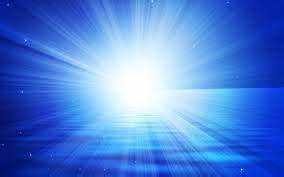 The Bright Side: Redeeming Soul Karma with the Pure White ...