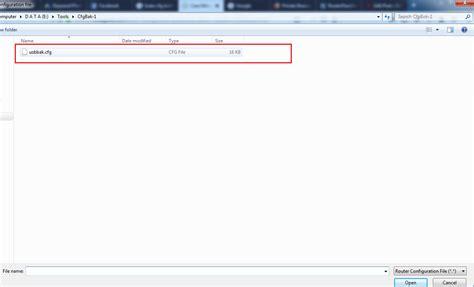 Zte f609 default username and password. F609 Login Admin : Panduan Back Up Login Admin - Modem ZTE F609