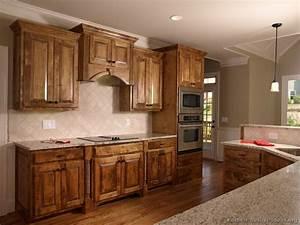 tuscan kitchen design 1958