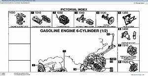 Mazda Epc2 Europe 2016 Parts Catalog