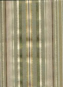 25 best striped draperies images on pinterest custom