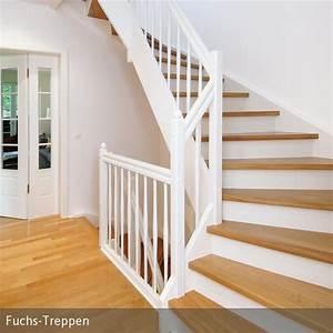 Offene Treppe Schließen Vorher Nachher : die besten 78 ideen zu treppe holz auf pinterest stiegengel nder treppen und treppenaufgang ~ Buech-reservation.com Haus und Dekorationen
