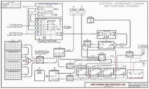 Mahindra 4500 Wiring Diagram