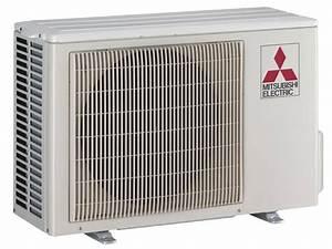Clim Reversible Mitsubishi 5 Kw : mitsubishi climatisation quadrisplit inverter reversible 2 2 2 2 5 kw pour 20 20 20 25 m mxz ~ Melissatoandfro.com Idées de Décoration