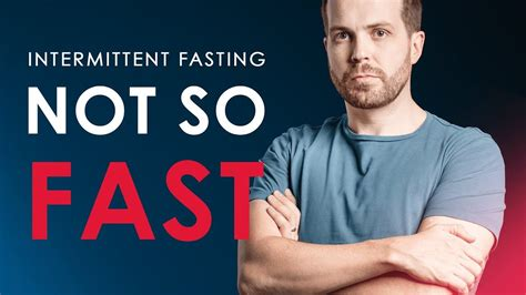 Intermittent fasting tutorial and infographic. The PROS and CONS of Intermittent Fasting in 2020   Intermittent fasting, Time restricted eating ...