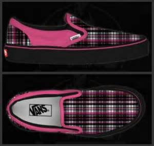 design your own vans with design your own vans shoes