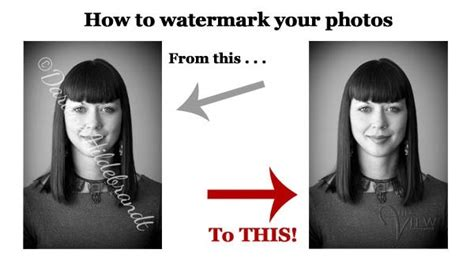 watermark   lightroom  photoshop