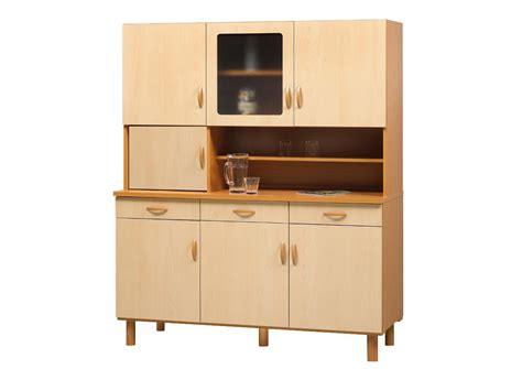 acheter buffet cuisine acheter votre buffet de cuisine 7 portes 3 tiroirs en 120