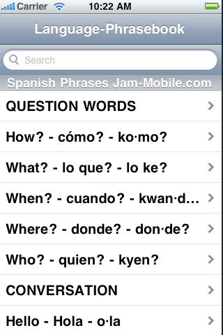 spanish mexican  english translation bing