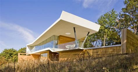 Architecture Ideas by Mountain Home Ideas Modern Architecture With