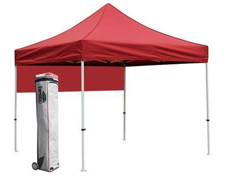 eurmax basic  ez pop  canopy instant shelter