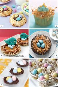 easter treats for easter treats lori s favorite things