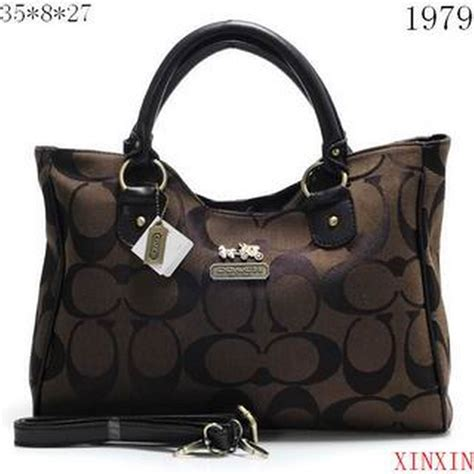 ideas  coach purses   pinterest purses  classy high heels  leather