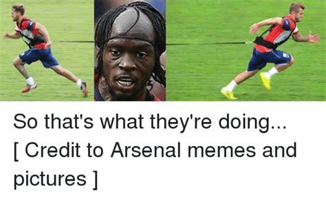 Players Club Meme 25 Best Arsenal Memes Memes Arsenal Meme Memes