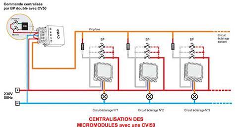3 interrupteurs 1 le brancher 2 les chevet murales avec 3 interrupteurs questions des bricoleurs du forum
