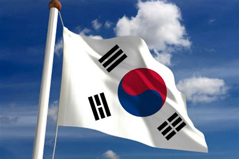China overtakes Japan as South Koreans' most disliked ...