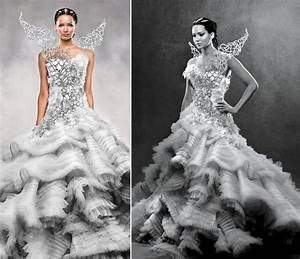 designer wedding dresses games dress yp wedding dress ideas With wedding dress designer games