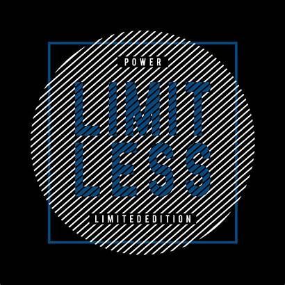 Vectors Vector Graphics