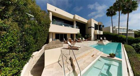 expensive home  la jolla san diego reader