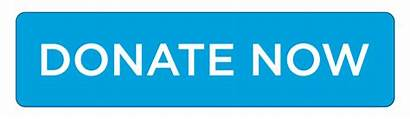 Donate Iteea Tre Nami Donations Term Projects