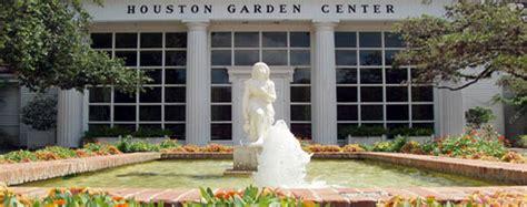 houston garden center houston garden center 12 reviews nurseries gardening 525 w