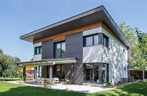 Kleine Fertighäuser Kaufen : wolf haus bauen fertighaus und keller aus einer hand ~ Watch28wear.com Haus und Dekorationen