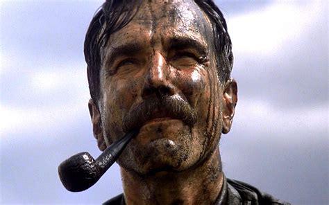 被评为21世纪最好的电影《血色将至》,深刻刺痛了美帝的资本主义_哔哩哔哩 (゜-゜)つロ 干杯~-bilibili