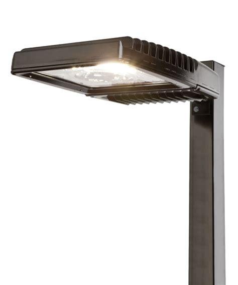 led light design modern led pole lights for outdoor used