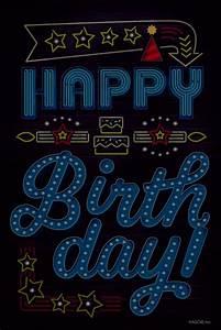 quot birthday spotlight quot birthday ecard blue mountain ecards