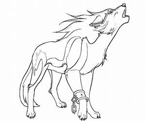 zelda coloring pages - zelda coloring pages coloring pages gallery