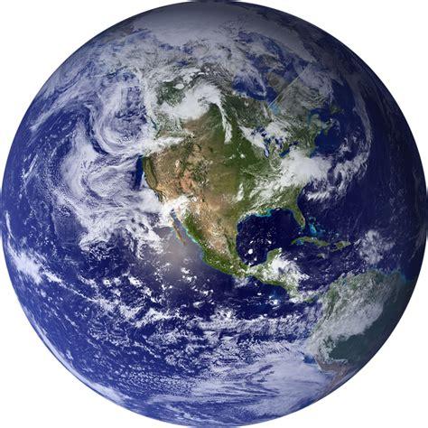 World Earth Globe · Free Image On Pixabay