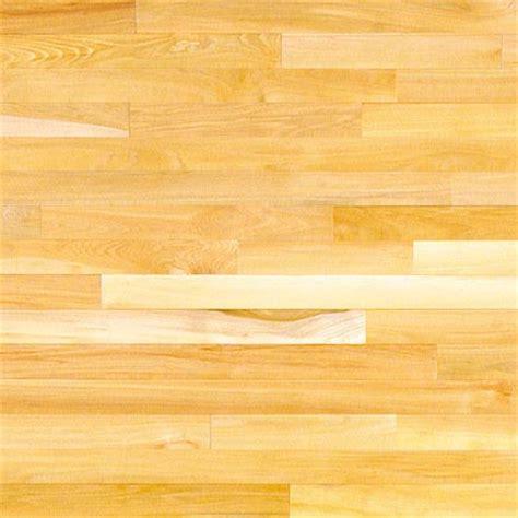 solid beech flooring beech solid mirage flooring 3 1 4 natural matte custom wood floors new york and new jersey