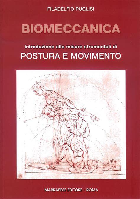 Libreria Professionisti by Libriscientifici Libri Universitari Per Studenti E