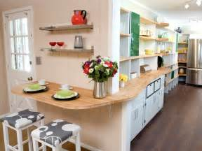 Simple Photos Of New Houses Placement by Home Staging Tips From Designed To Sell Designed To Sell